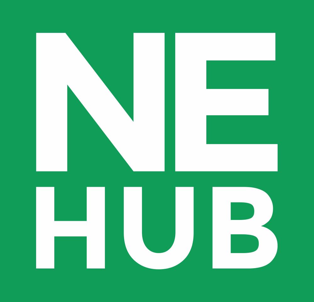 NEHUB