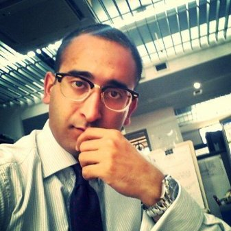 Mr Prasanna KC