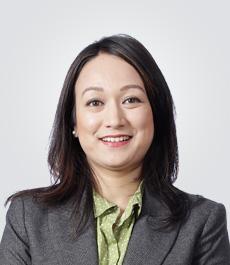 Ms Ritu Pradhan Malla